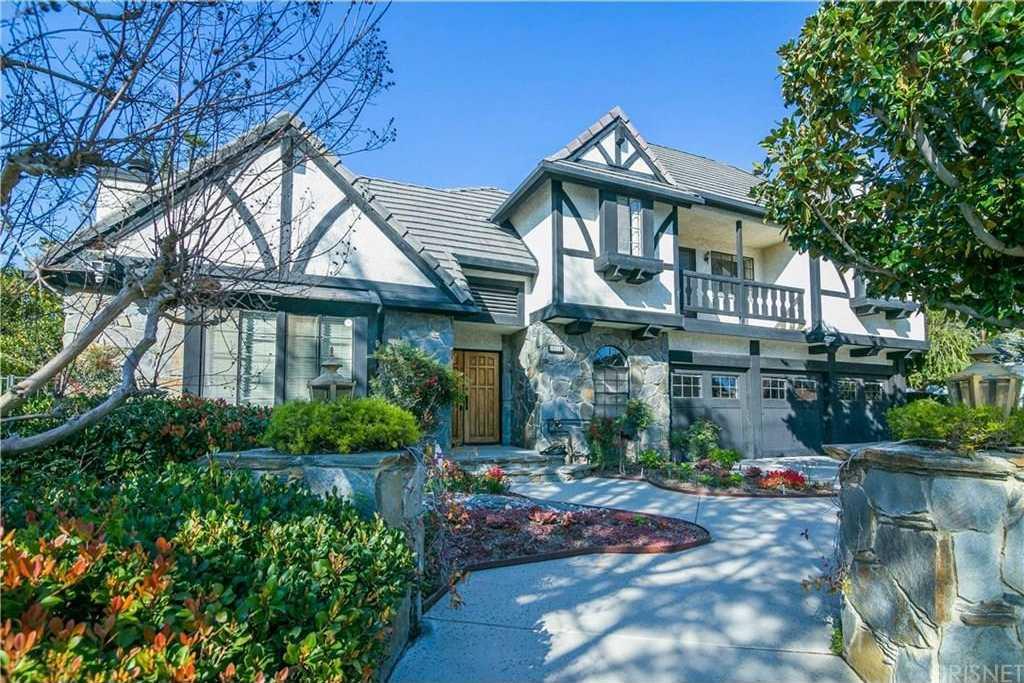 Homes For Sale In Northridge Scott Himelstein Scott Himelstein