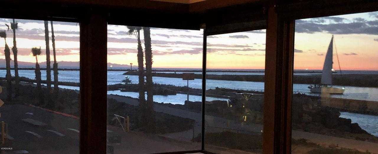 $1,845,000 - 2Br/2Ba -  for Sale in Oxnard