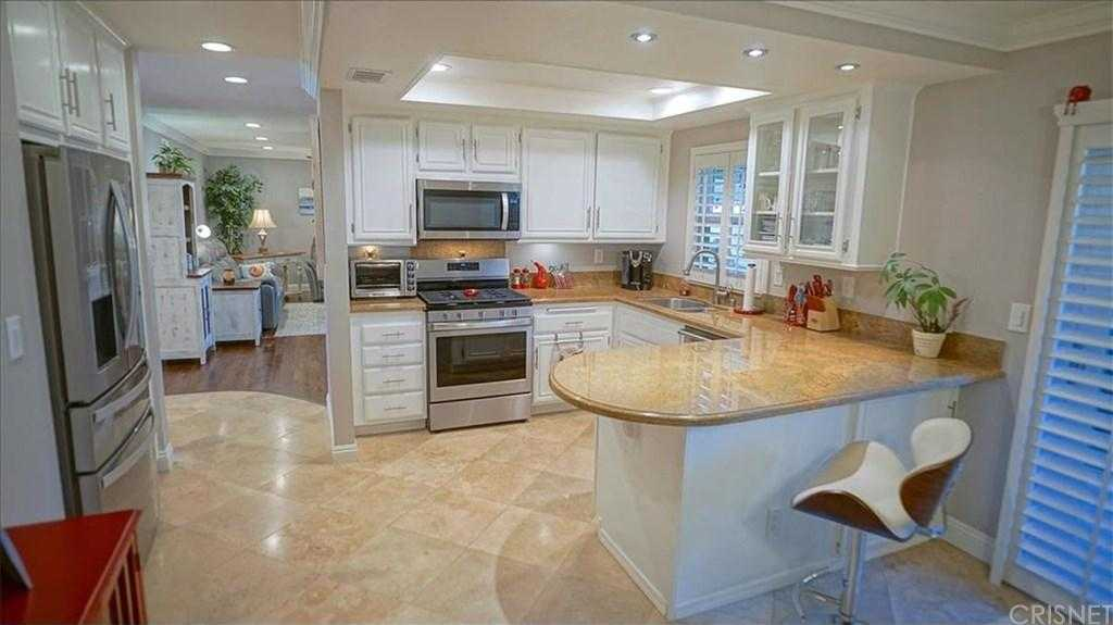 $474,900 - 3Br/2Ba -  for Sale in Newhall