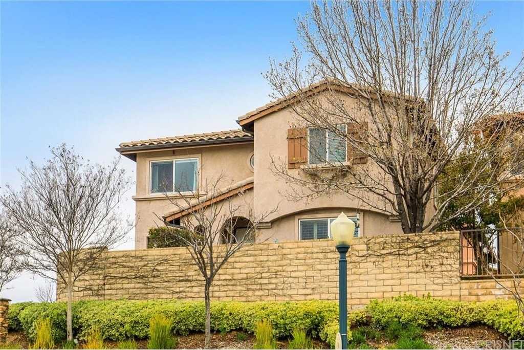 $525,000 - 4Br/3Ba -  for Sale in Saugus