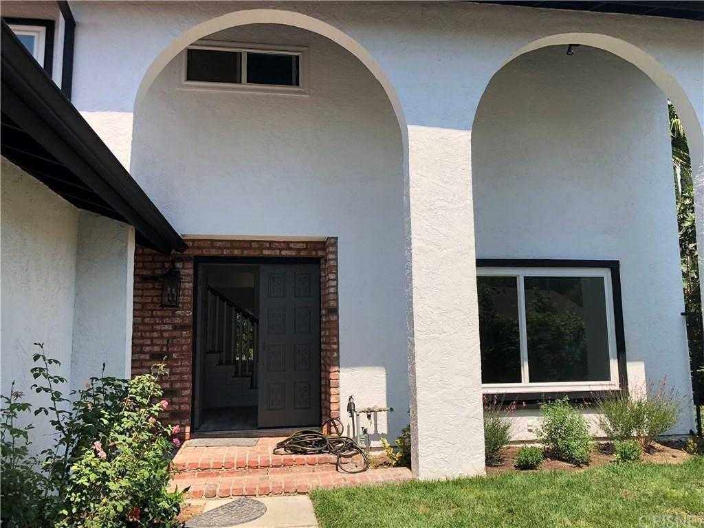 $824,990 - 4Br/3Ba -  for Sale in West Hills
