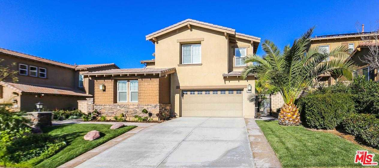 $779,000 - 4Br/5Ba -  for Sale in Valencia