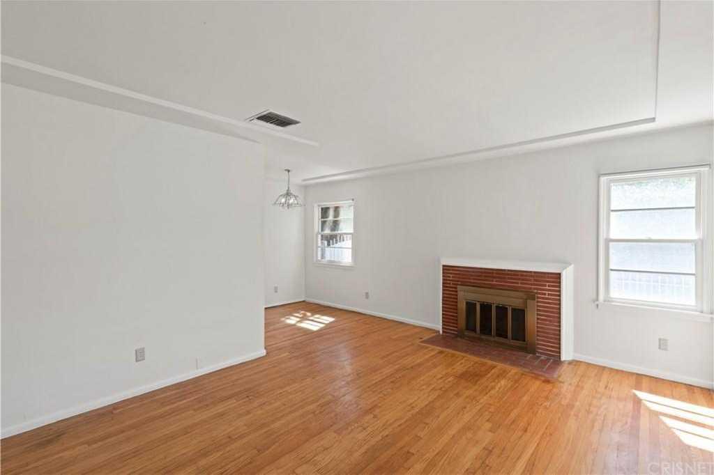 $699,000 - 2Br/1Ba -  for Sale in Sherman Oaks