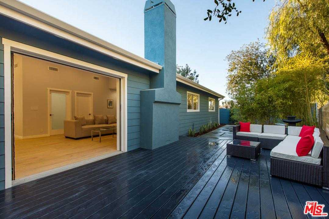 $1,107,000 - 4Br/3Ba -  for Sale in Woodland Hills