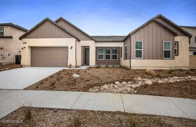 $890,990 - 4Br/4Ba -  for Sale in Canyon Country