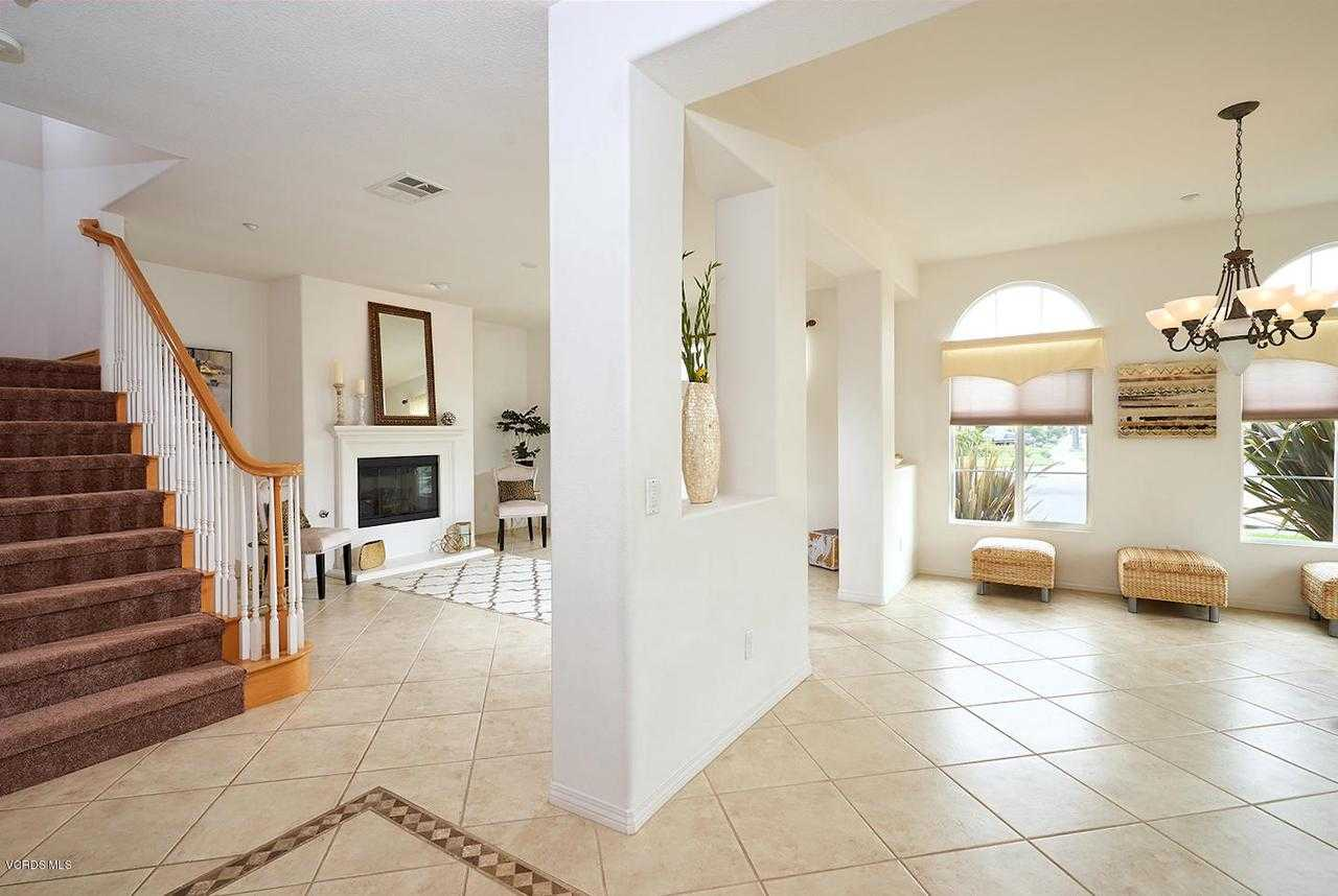 $719,500 - 4Br/3Ba -  for Sale in Oxnard