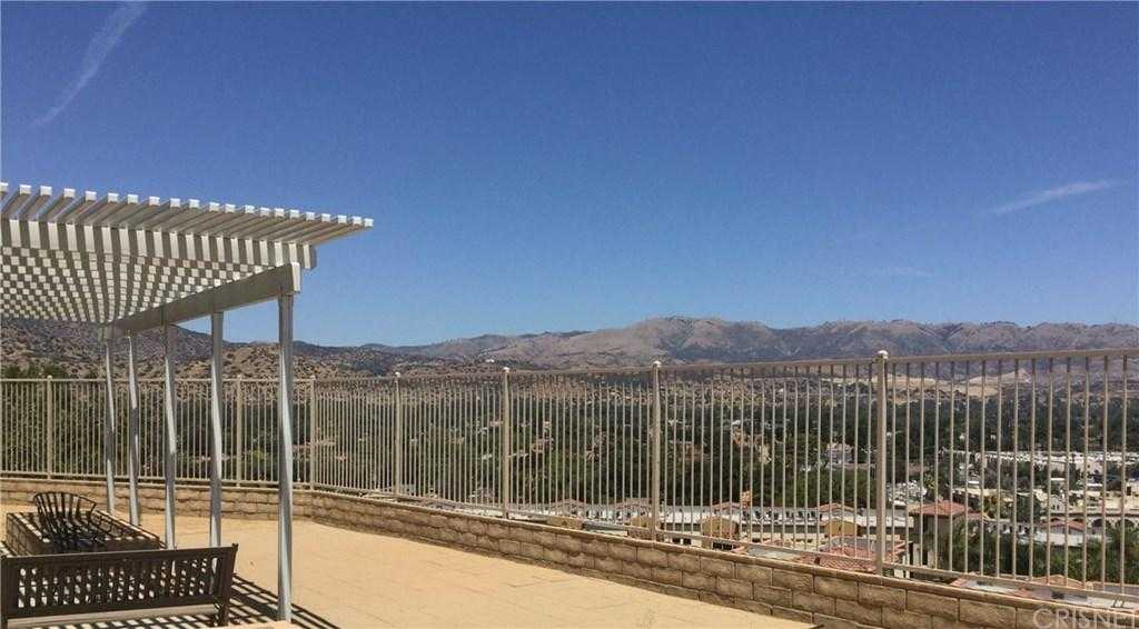 $865,000 - 4Br/4Ba -  for Sale in Chatsworth
