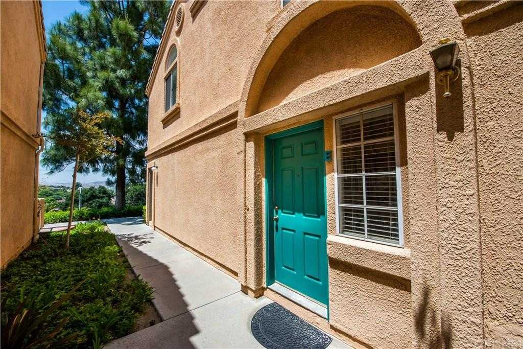 $319,955 - 2Br/1Ba -  for Sale in Newhall