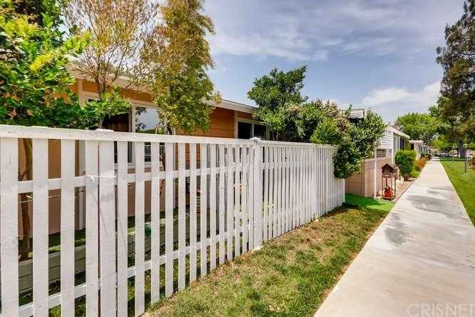 $269,000 - 2Br/2Ba - for Sale in Newhall