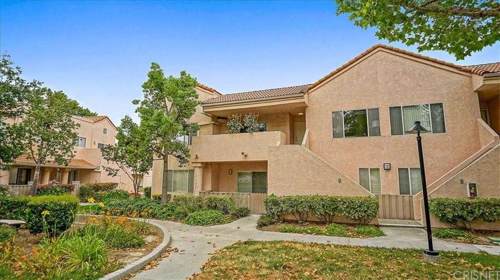 $324,950 - 2Br/2Ba -  for Sale in Newhall
