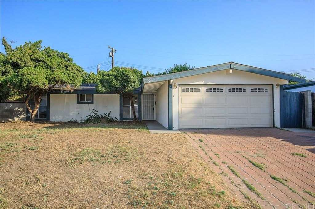 $380,000 - 4Br/2Ba -  for Sale in Canyon Country