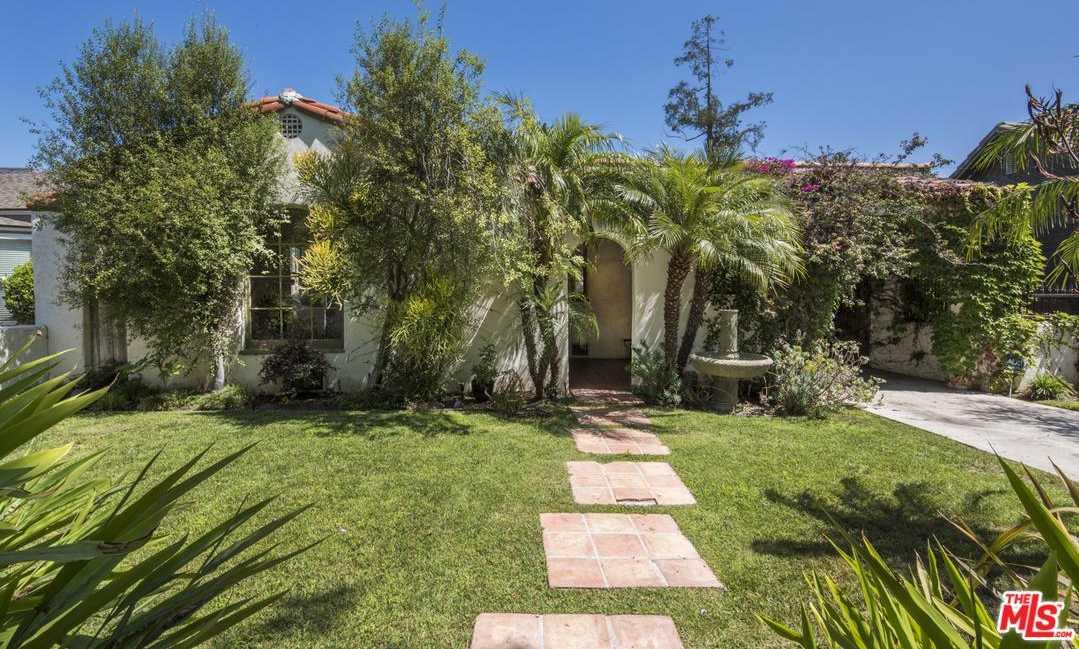 $925,000 - 2Br/1Ba -  for Sale in Sherman Oaks
