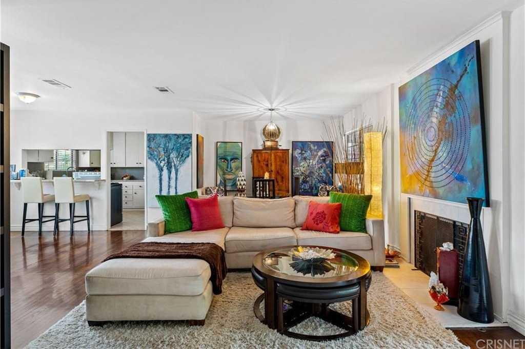 $616,000 - 3Br/2Ba -  for Sale in Reseda