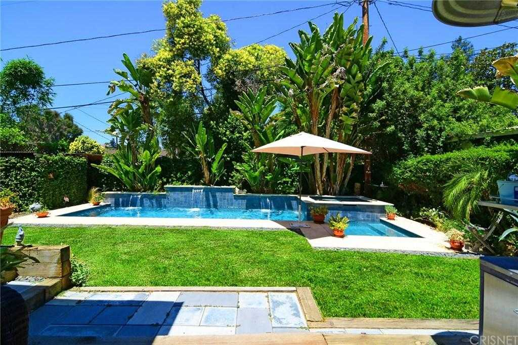 $1,149,000 - 4Br/3Ba -  for Sale in Woodland Hills
