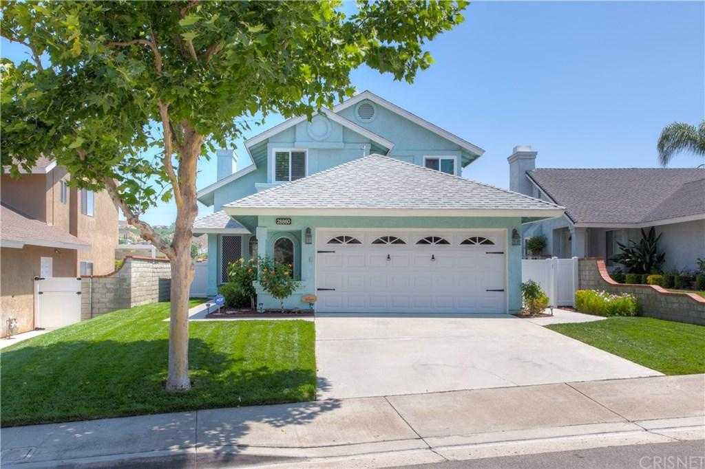 $559,900 - 3Br/3Ba -  for Sale in Saugus