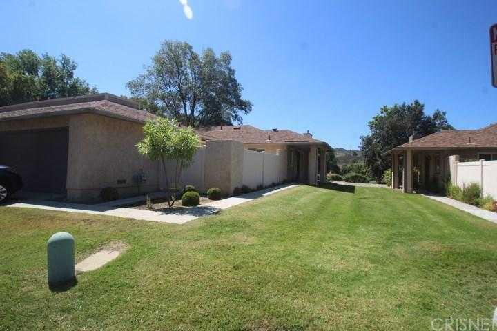 $370,000 - 2Br/2Ba -  for Sale in Newhall