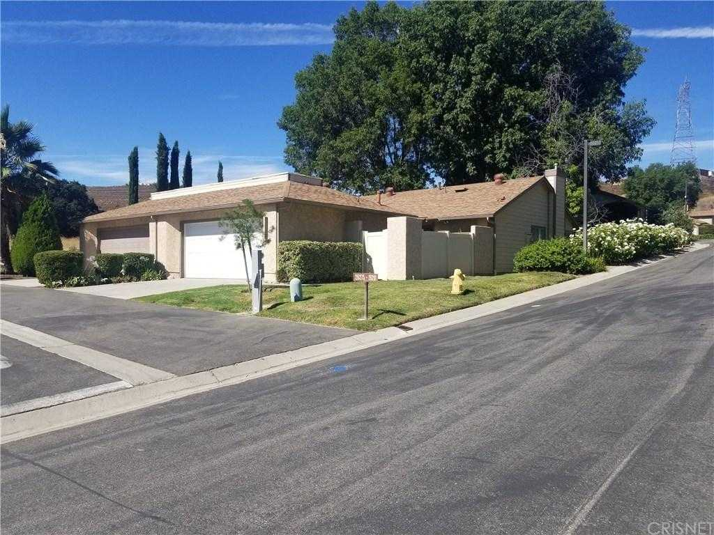 $389,000 - 2Br/2Ba - for Sale in Newhall