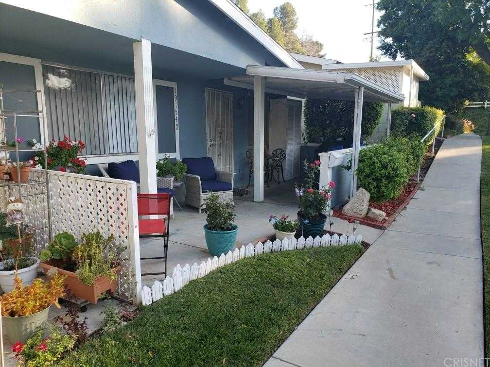 $255,000 - 2Br/1Ba -  for Sale in Newhall