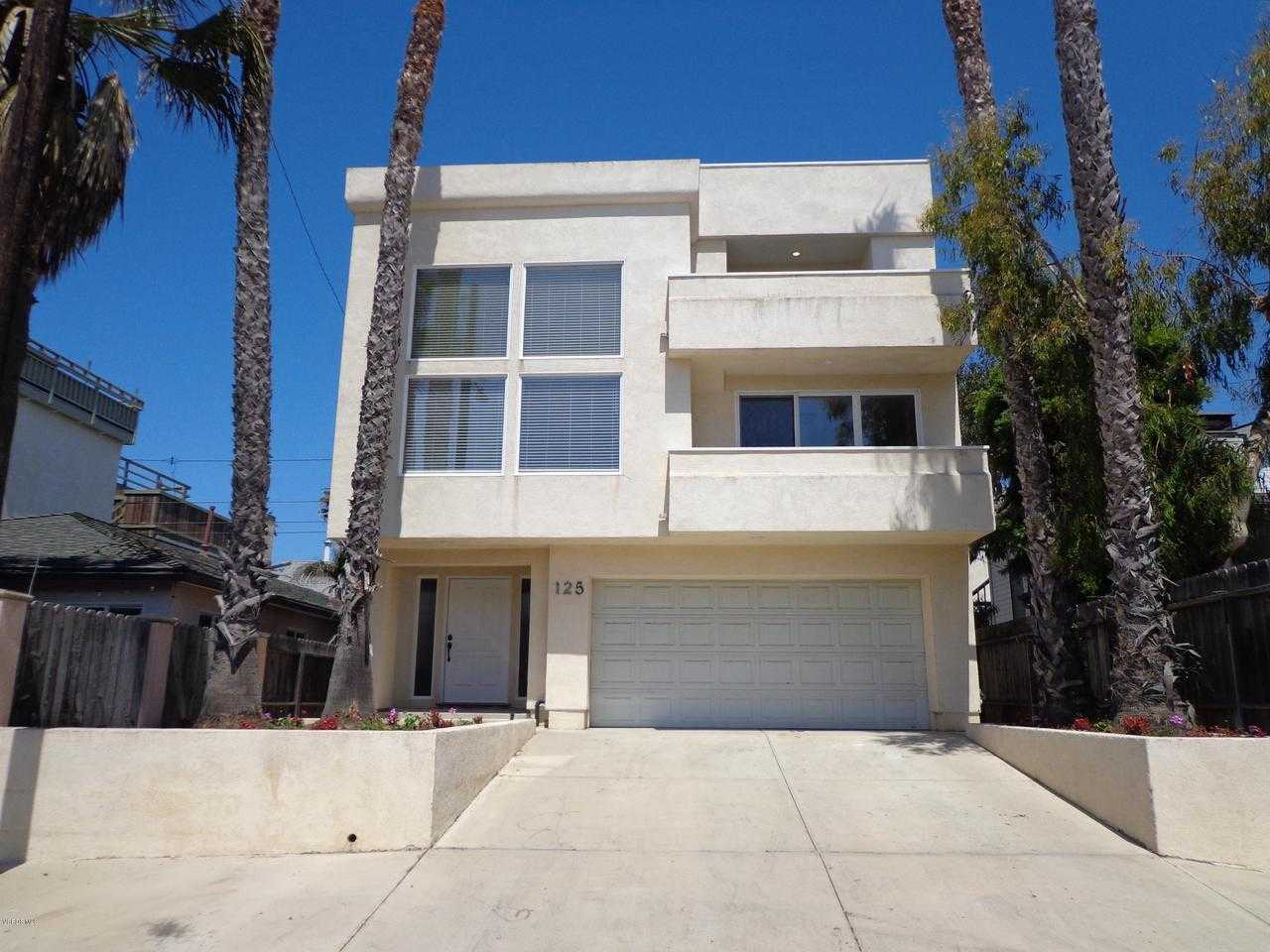 $1,125,000 - 3Br/3Ba -  for Sale in Oxnard