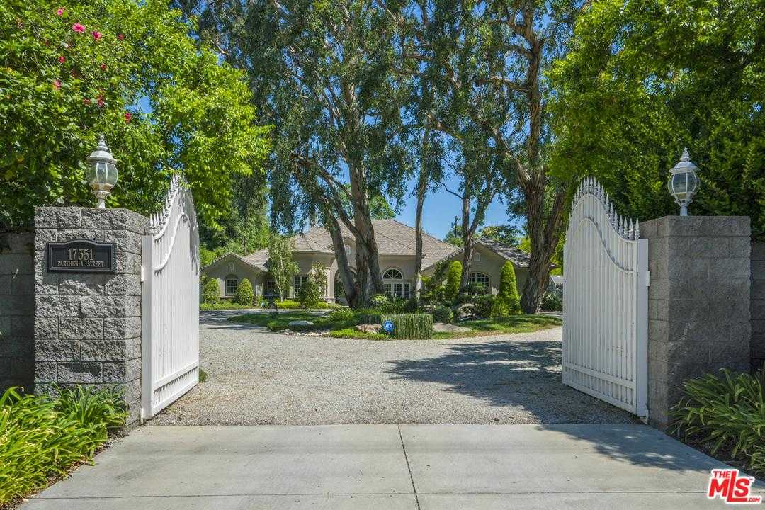 $1,599,000 - 4Br/4Ba -  for Sale in Other