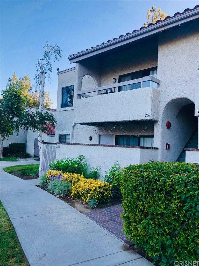 $239,500 - 1Br/1Ba -  for Sale in Newhall