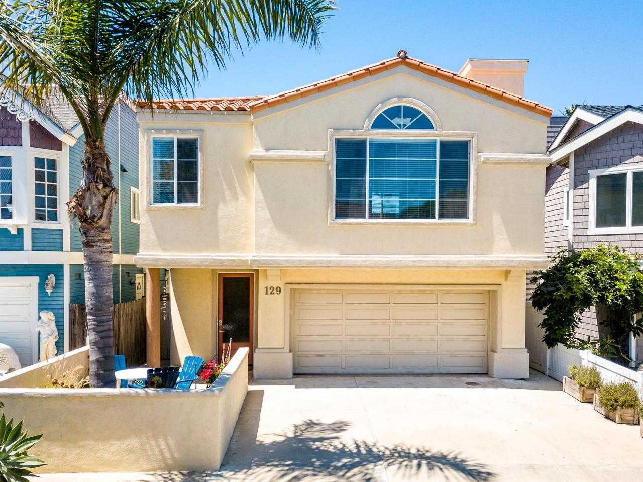 $1,029,000 - 3Br/3Ba -  for Sale in Oxnard