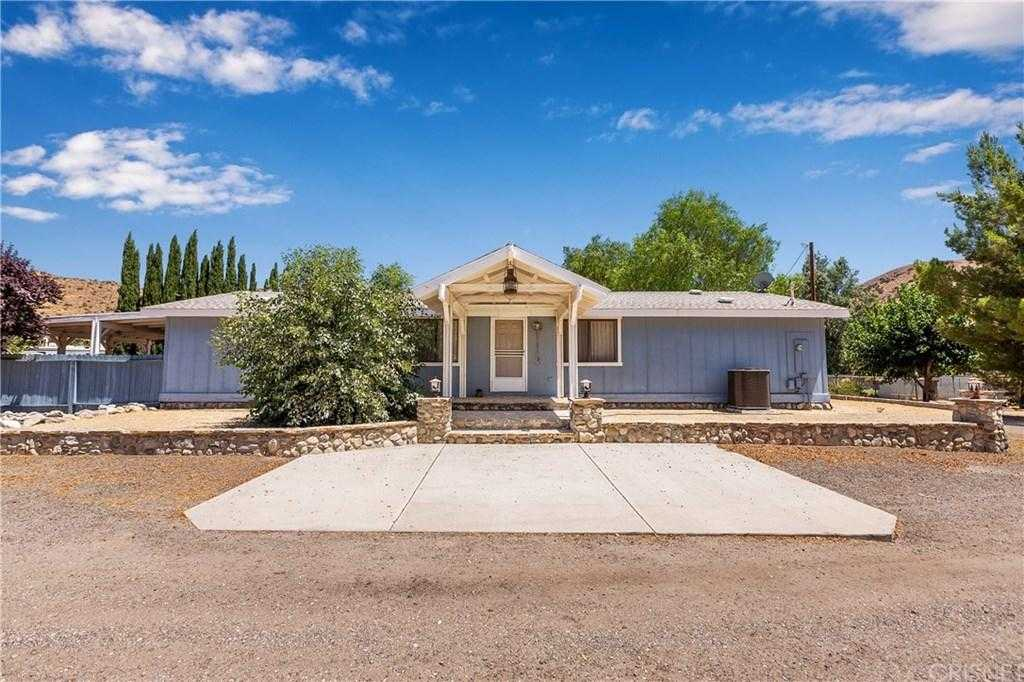 $499,000 - 3Br/2Ba -  for Sale in Acton