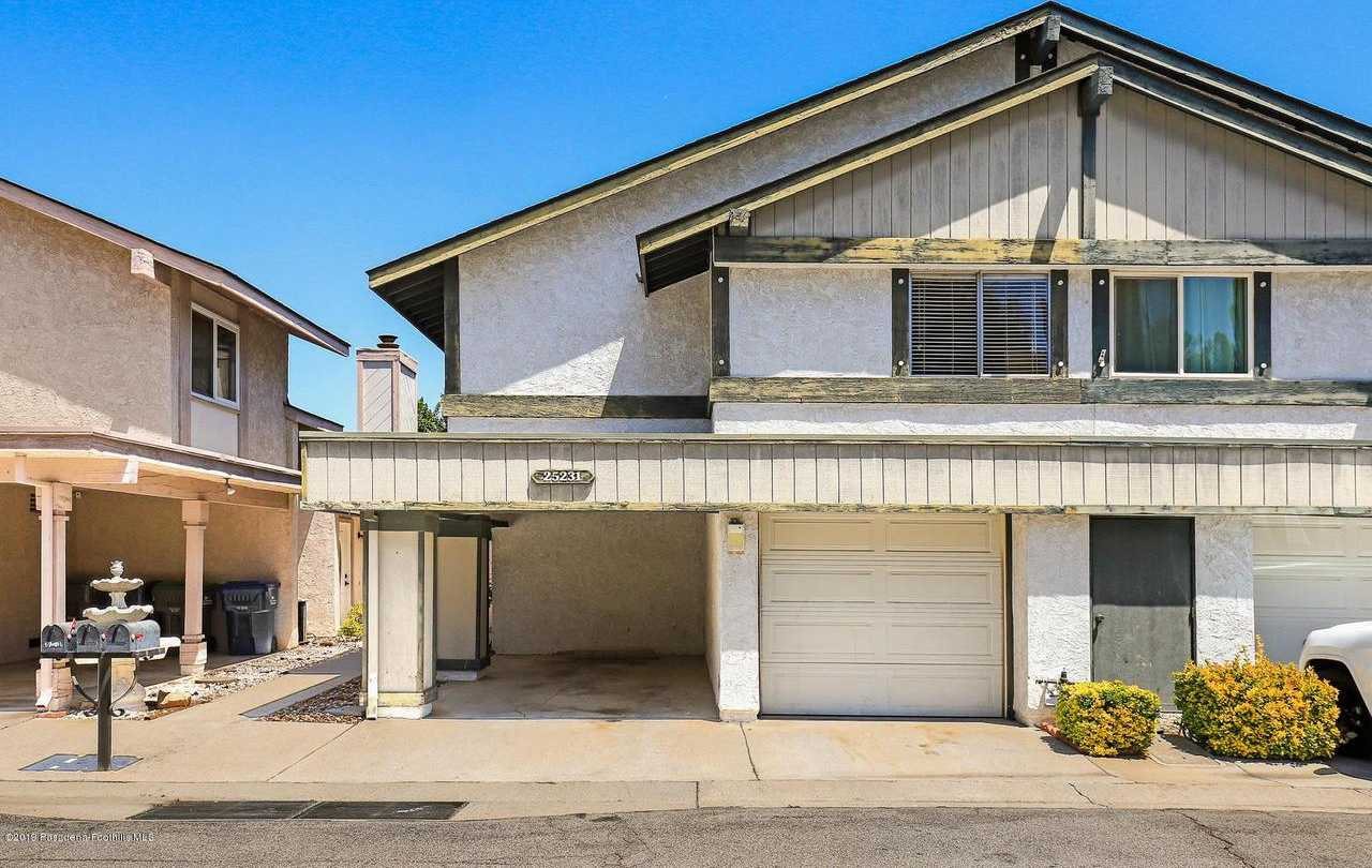 $410,000 - 3Br/3Ba - for Sale in Newhall