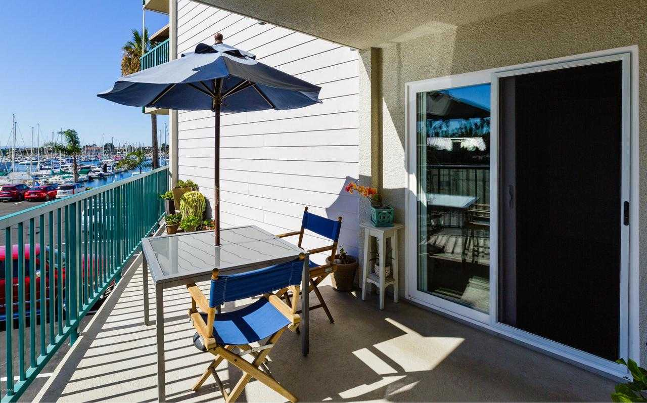 $350,000 - 1Br/1Ba -  for Sale in Oxnard