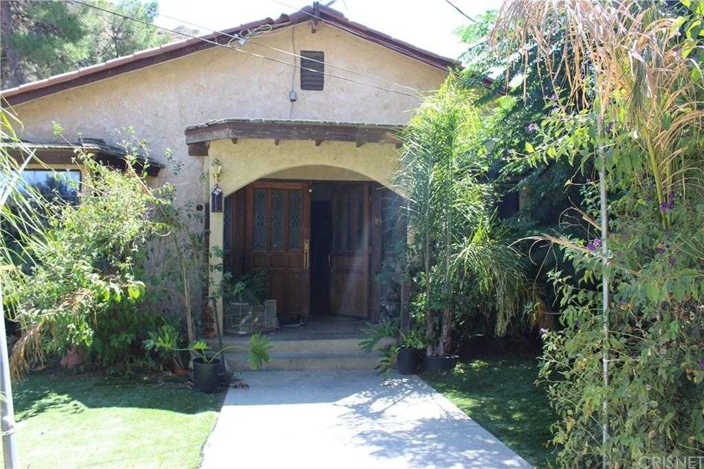 $750,000 - 3Br/2Ba -  for Sale in Castaic