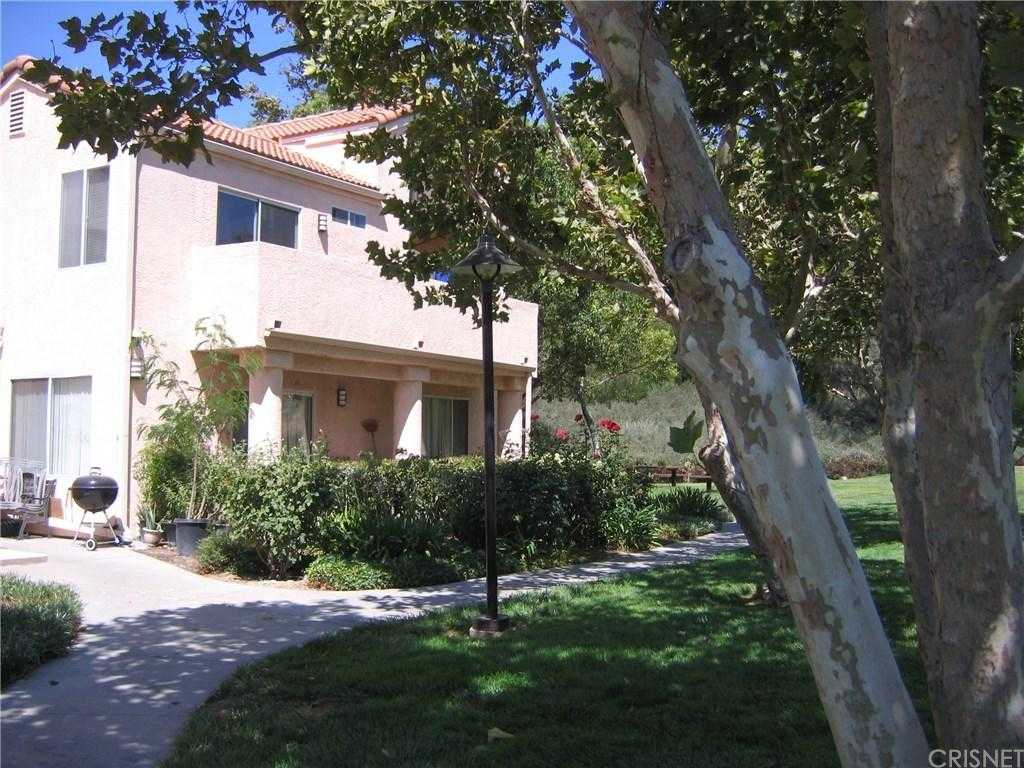 $309,000 - 2Br/2Ba - for Sale in Newhall