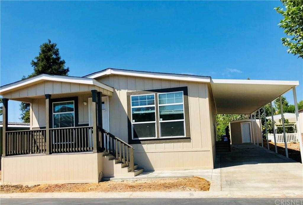 $250,000 - 3Br/2Ba -  for Sale in Saugus