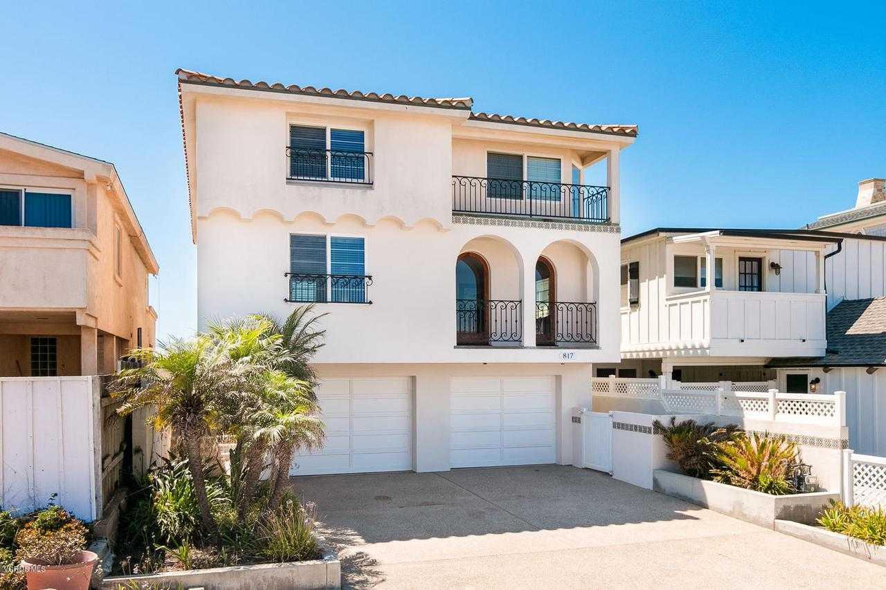 $2,943,000 - 5Br/4Ba -  for Sale in Oxnard