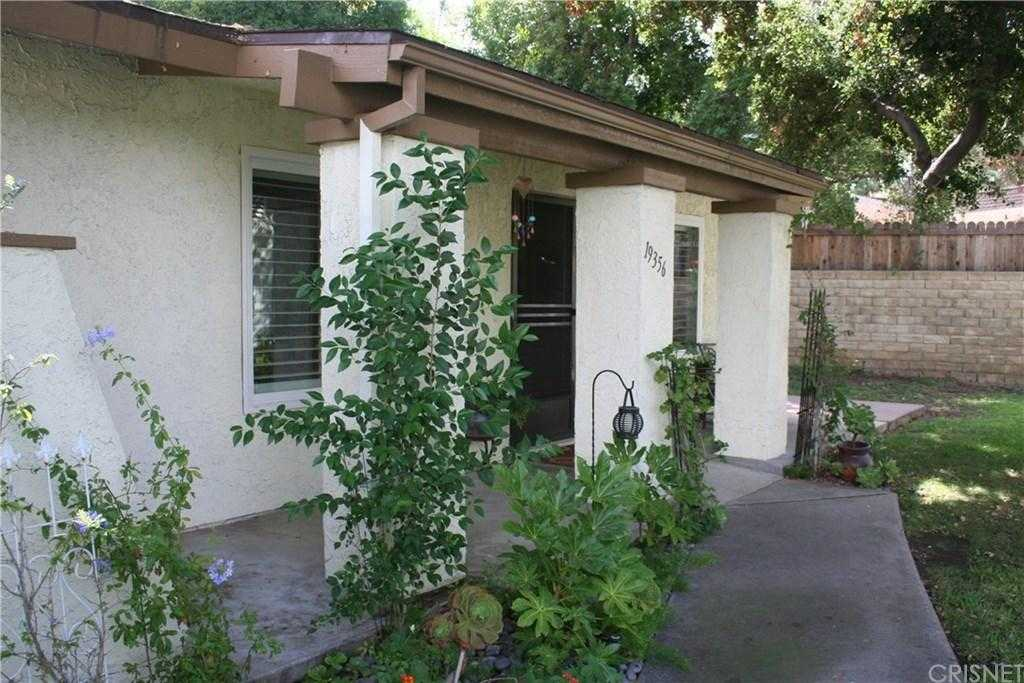 $349,000 - 2Br/2Ba -  for Sale in Newhall