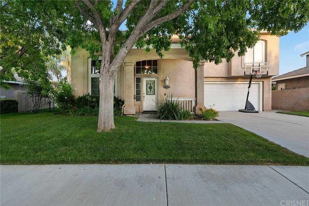 $648,900 - 4Br/3Ba -  for Sale in Stevenson Ranch