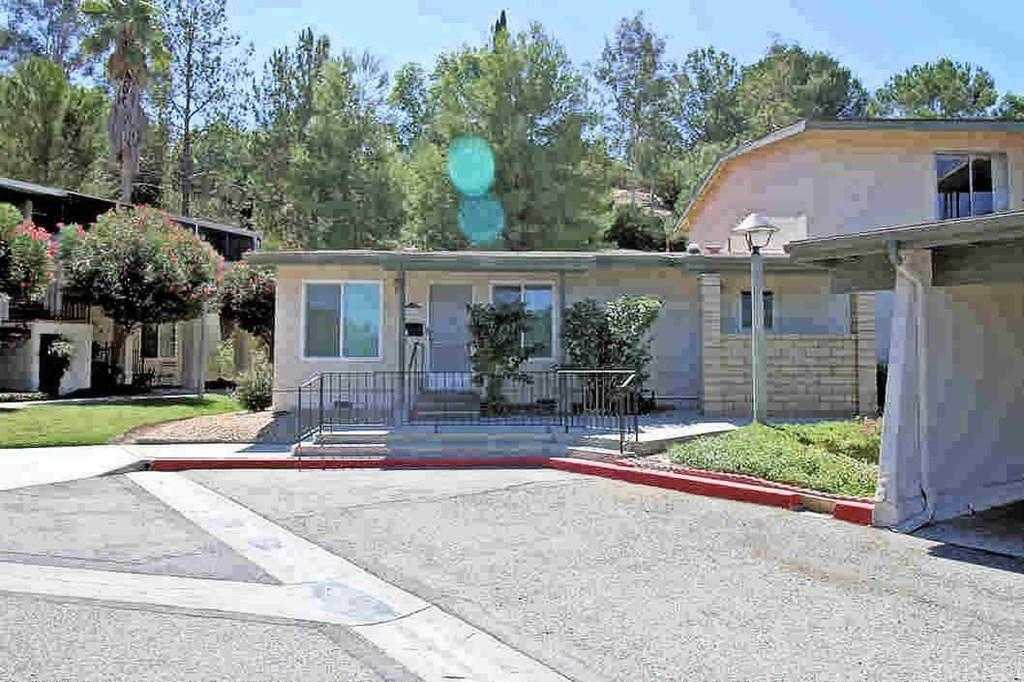 $234,900 - 2Br/1Ba - for Sale in Newhall