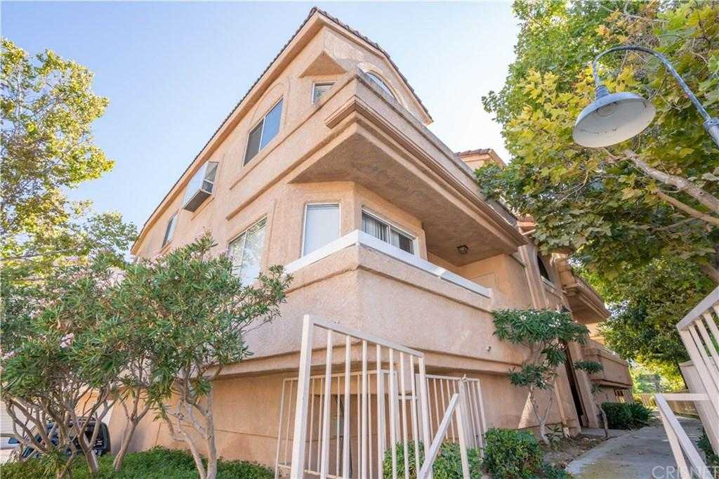 $364,999 - 3Br/2Ba - for Sale in Newhall