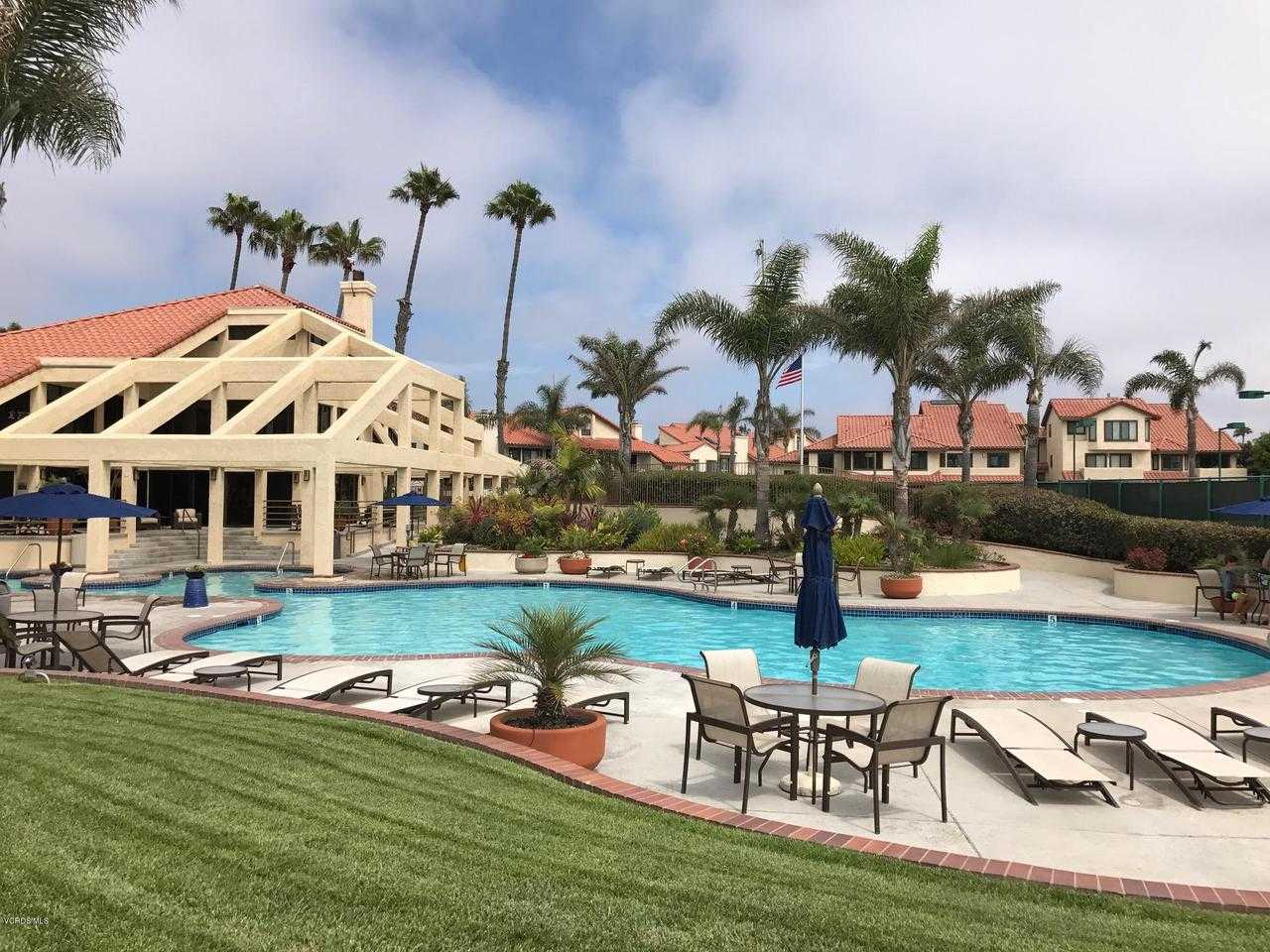 $499,000 - 2Br/2Ba -  for Sale in Oxnard