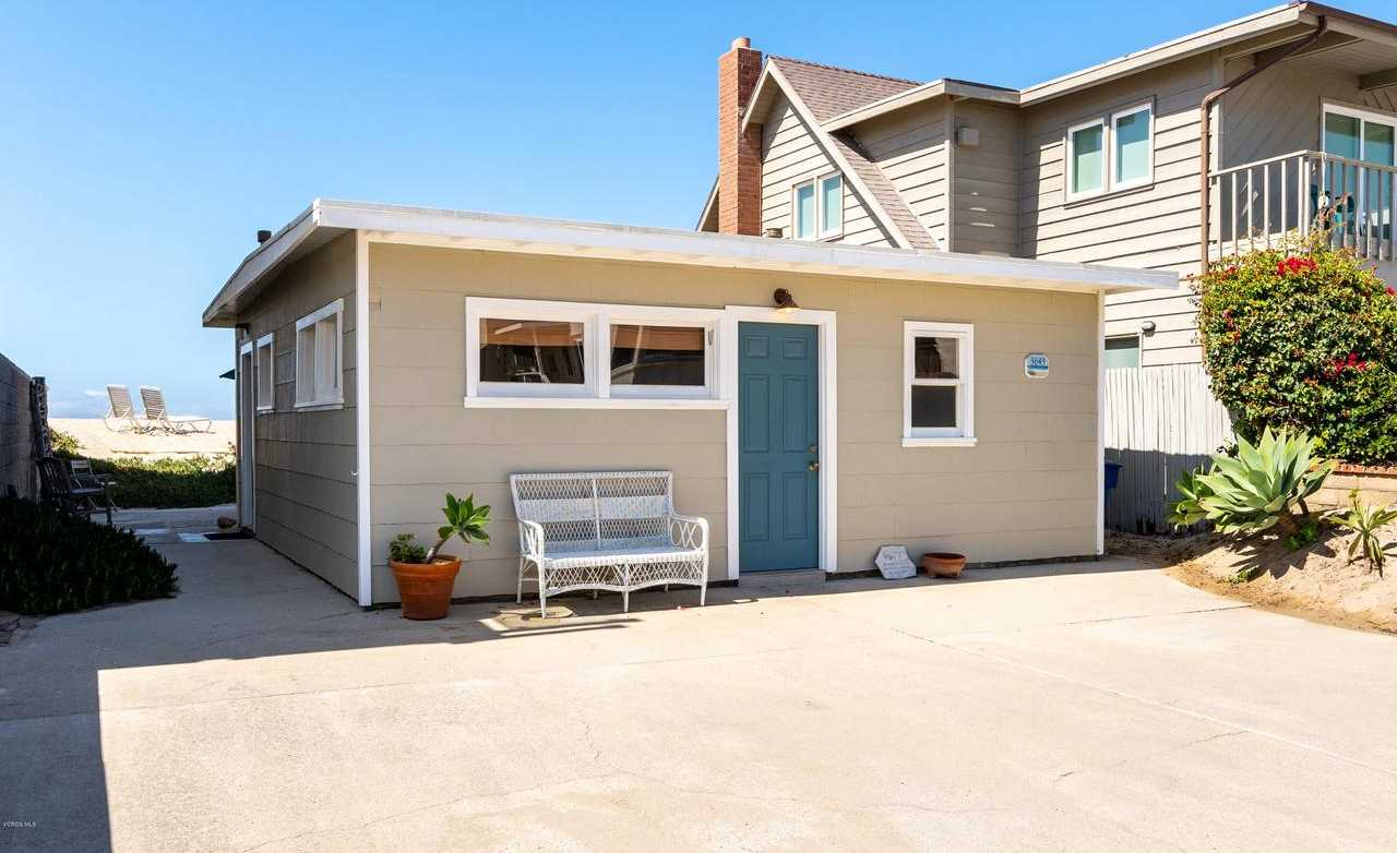 $1,895,000 - 1Br/1Ba -  for Sale in Oxnard