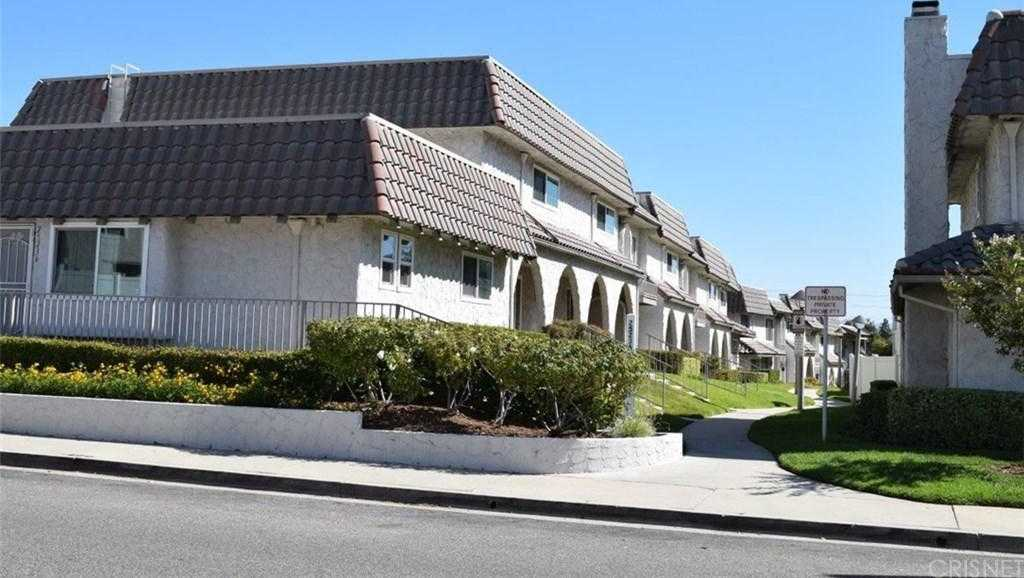 $419,900 - 3Br/3Ba - for Sale in Newhall