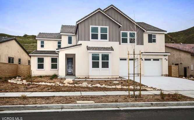 $1,031,990 - 5Br/5Ba - for Sale in Canyon Country
