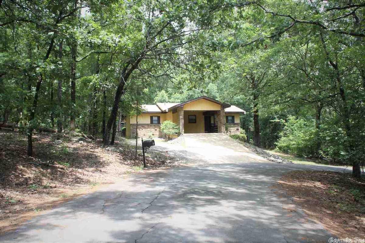 $139,900 - 2Br/2Ba -  for Sale in Cordoba, Hot Springs Vill.
