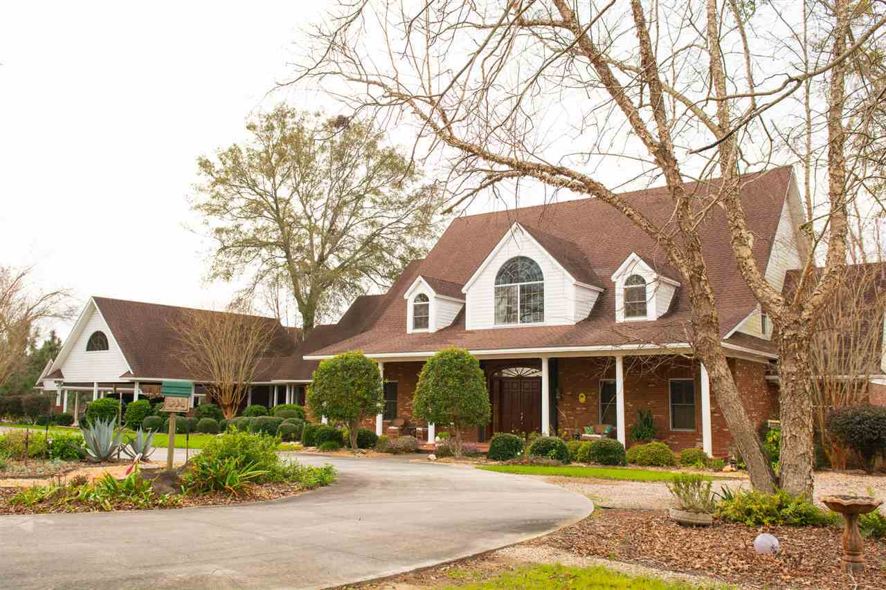 $1,175,000 - 3Br/4Ba -  for Sale in -, Madison