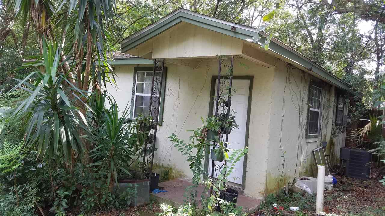 $57,400 - 2Br/1Ba -  for Sale in Elberta Empire Add, Tallahassee
