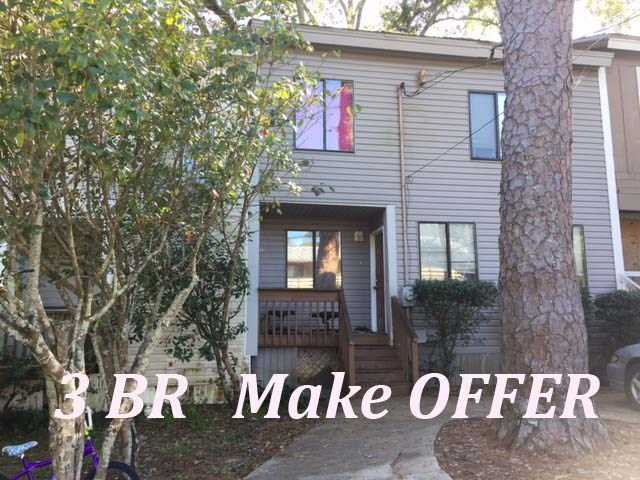 $89,500 - 3Br/3Ba -  for Sale in Bloxham Hts, Tallahassee