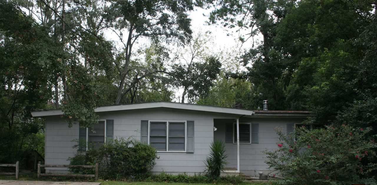 $189,000 - 6Br/3Ba -  for Sale in Eppes Heights, Tallahassee