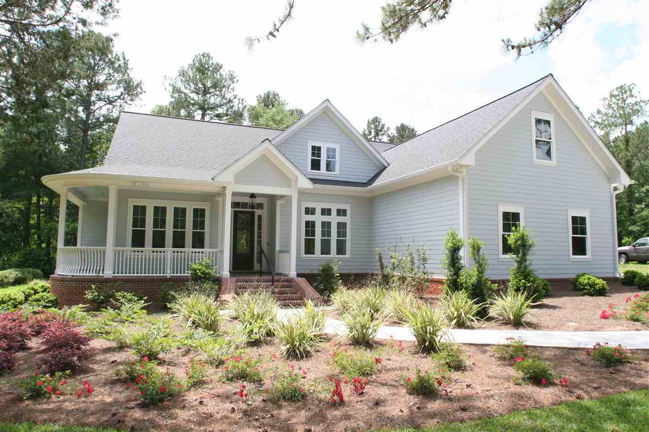 $699,000 - 5Br/4Ba -  for Sale in Southern Oaks, Tallahassee