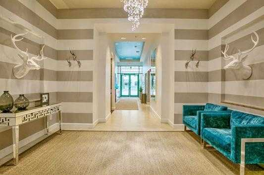 $194,000 - 1Br/1Ba -  for Sale in Plaza Tower, Tallahassee