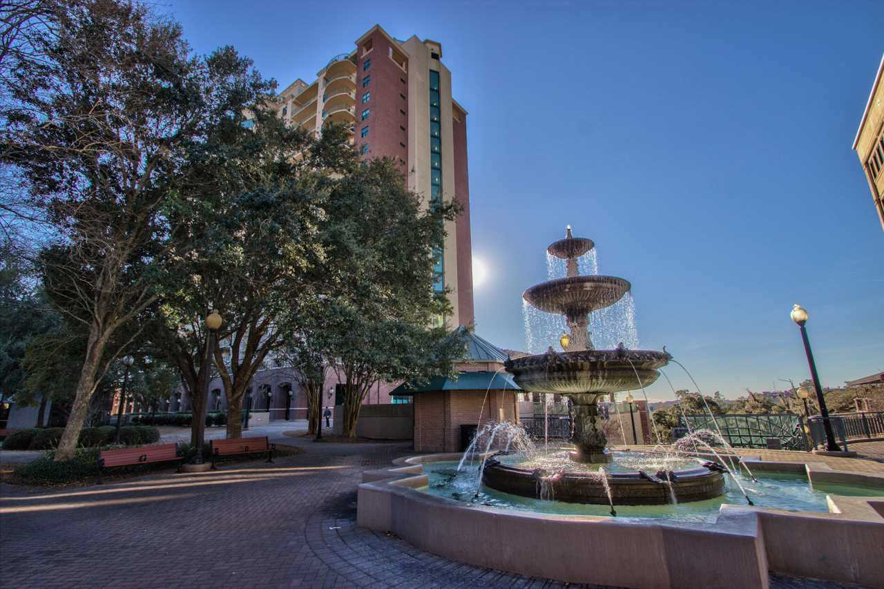 $252,000 - 2Br/2Ba -  for Sale in Plaza Tower, Tallahassee