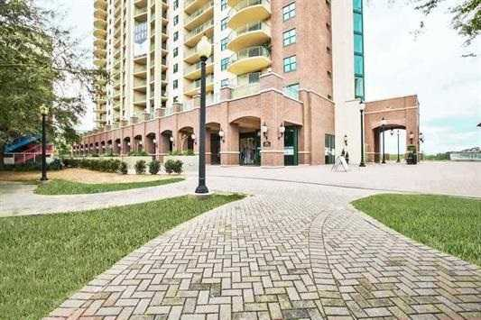 $253,000 - 2Br/2Ba -  for Sale in Plaza Tower, Tallahassee
